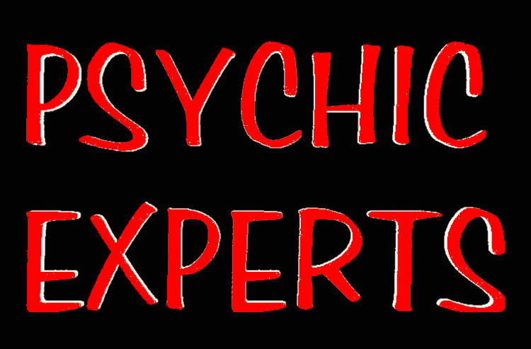Free Online Psychic Question